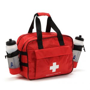Medical Bag, First Aid